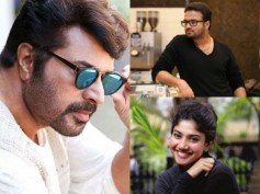 From Small To Big: 6 Mollywood Stars Who Started Off Doing Small Roles!