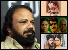 Remembering Lohithadas On His 7th Death Anniversary: 5 Underrated Works Of The Master Storyteller!