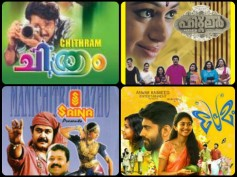 The Elite 300 Club: Malayalam Films That Completed 300 Days Of Run At Theatres!