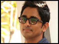 CONFIRMED! Siddharth To Debut In Mollywood With Kammarasambhavam!
