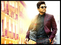Allu Arjun's Mollywood Debut Is On The Cards!
