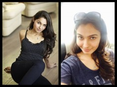 Andrea Jeremiah Back In Mollywood With Thoppil Joppan!