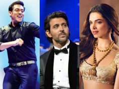 Revealed! Complete Details Of The Six Star Performers At IIFA 2016