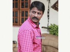 Om Prakash Rao's Next Film Confirmed