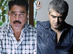 63rd Filmfare Awards (Tamil): And The Nominees Are...