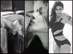 Unbelievable! These Sizzling Hot Pictures Of Ileana D'Cruz Were Clicked By Her Boyfriend!