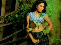 SHOCKER: 'Sathuranga Vettai' Actress Ishaara Says She Was Subjected To Physical & Verbal Abuse