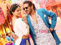 Kalpana 2 Audio To Be Released On June 9