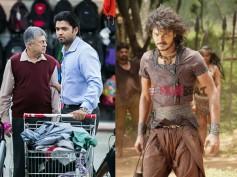 Kannada Movies Releasing On June 3