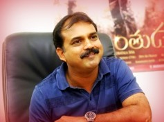 Six Films You Likely Didn't Know Koratala Siva Was A Part Of
