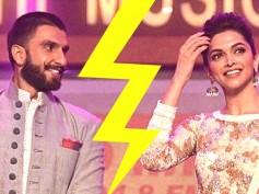 Shocking & Disturbing! The REAL Reason Behind Ranveer Singh-Deepika Padukone's Alleged Break-up..