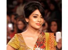 Five Times Shriya Saran Shut The Mouths Of Her Critics