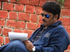 Sundar's Next Will Be A Big-budget Historical Film