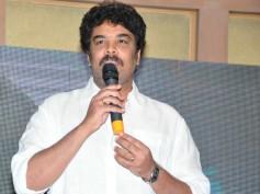 My Film Will Exceed The Budget Of 'Baahubali' & '2.0': Sundar C