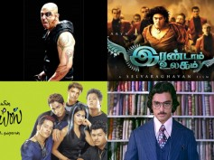 5 Popular Tamil Films That Were Ahead Of Their Time!