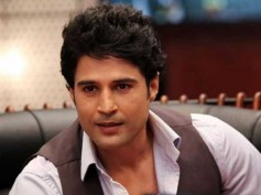 We Are In 2016, It Is Not A Big Thing To Watch A Kissing Scene: Rajeev Khandelwal