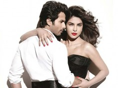 After Ignoring Each Other At IIFA 2016, Read What Ex-Lovers Shahid Kapoor & Priyanka Chopra Did!