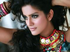 'Vaaliba Raja' Actress Vishakha Singh To Enter Wedlock Next Year!
