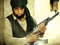 Kamal Haasan To Release 'Vishwaroopam 2' Before 'Sabhash Naidu'?