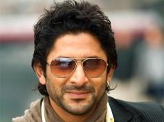 Akshay Kumar Was The Best Choice For Jolly LLB 2: Arshad Warsi