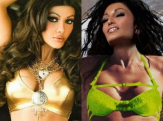 Remember Koena Mitra? We Have 20 Pictures Of The Gorgeous Actress!