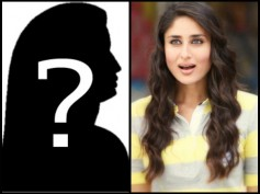 Guess Who Might Replace Kareena Kapoor Khan In Golmaal 4?