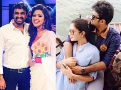 Is Amala Paul & AL Vijay's Marriage In Trouble?