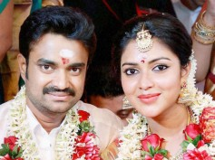 SHOCKING! Amala Paul's Friend Slams AL Vijay's Family