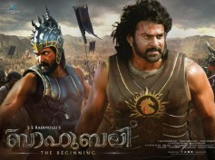 Baahubali Set To Re-Release In Kerala!