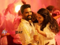 Weekend Box Office: 'Dhilukku Dhuddu' Collects 12 Crores From Tamil Nadu Alone!