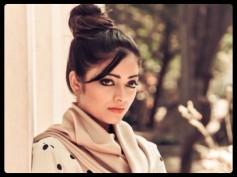 Janani Iyer Ready With Her Next Film In Malayalam!