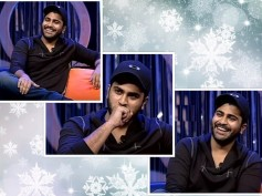 Sharwanand's Negative Publicity On His Own Film, Director Vents Out His Anguish