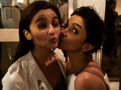 Golmaal 4 To Star Either Deepika Padukone Or Alia Bhatt!
