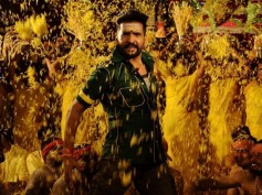 'Dhilluku Dhuddu' Box Office Collections: Fourth Highest Opening In 2016!