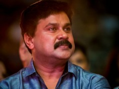 Dileep Reacts To A Fan Who Asked About Manju Warrier!
