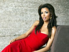 Marriage Hasn't Changed Eva Longoria's Bond With Husband