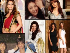 Timeless Beauty! Enchanting Pictures Of Gauri Khan, The Woman Behind Shahrukh Khan's Success