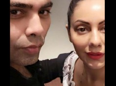 Ae Dil Hai Mushkil Teaser: Gauri Khan Gives A Thumbs Up To Karan Johar's Film!