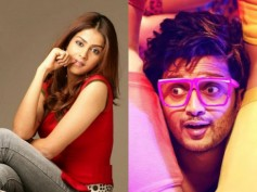 Guess How Wife Genelia D'Souza Reacted To Riteish Deshmukh's Adult Comedy Great Grand Masti!