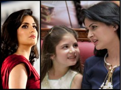 Harshaali Malhotra's Mom Gets Furious As Her Daughter Gets Trolled For Calling Katrina Kaif 'Aunty'!