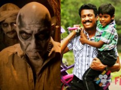 'Jackson Durai' & 'Appa': Weekend Box Office Predictions