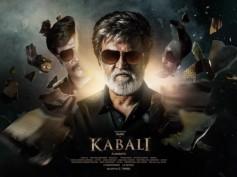 All Set For 'Kabali 2': Producer 'Kalaipuli' S Thanu