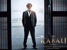 Kabali Fever Grips Kerala: 6 Rajinikanth Movies From The Past That Took Kerala Box Office By Storm!