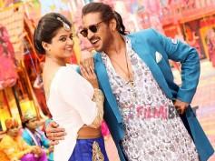 Kalpana 2 Release Date Confirmed
