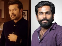 Mammootty To Team Up With 7th Day Fame Syam Dhar!