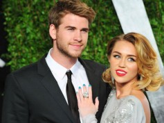 Miley Cyrus Takes To Instagram To Disclose Her Reunion With Liam Hemsworth