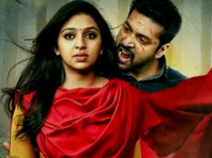 Tamil Zombie Movie 'Miruthan' Ridiculed At Swiss Film Festival (NIFFF)?