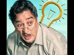 Is Kamal Haasan's 'Sabash Naidu' Jinxed: After Director, Cinematographer & Editor Exit The Project