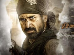 'Pichaikkaran' Rules Andhra Box Office, Becomes One Of The Most Successful Dubbed Films Ever!