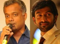 CONFIRMED: Prithviraj In Gautham Menon's Multi-Starrer!